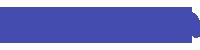 ZOON – Terjeszd ki az élményeket a valóságon túlra. Logo